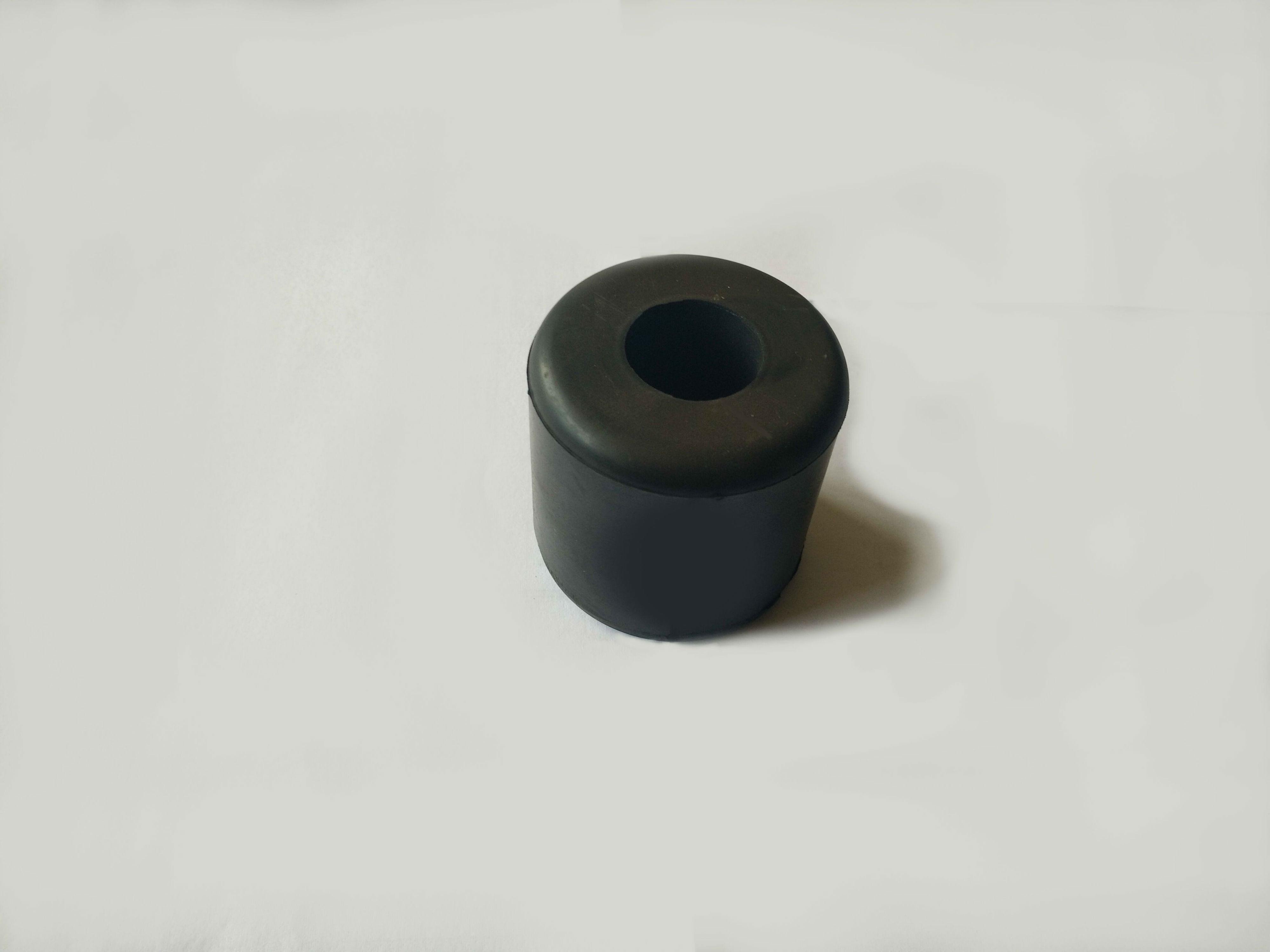 橡胶缓冲垫